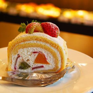 cake-cream-strawberry-dessert-53110